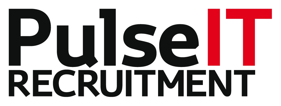 PulseIT Recruitment